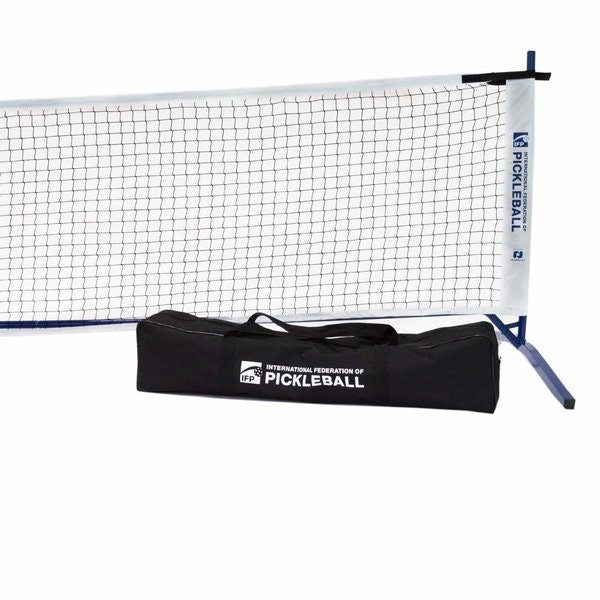 IFP Pickleball Net