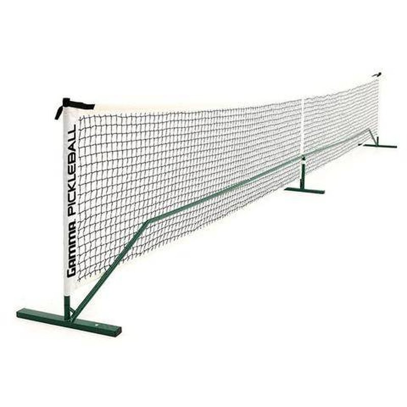 Gamma Pickleball Portables Net