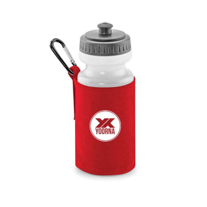 YOORNA Waterbottle 500ml