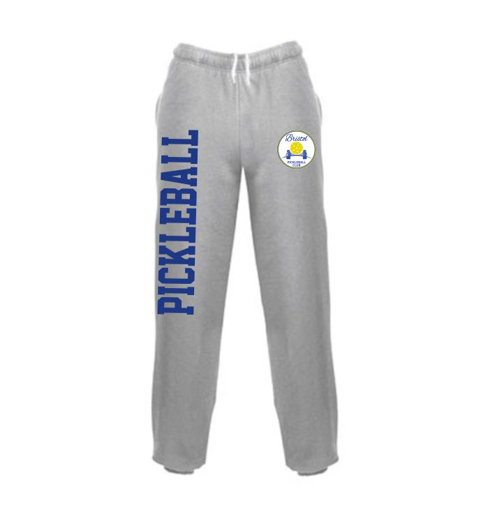 Sweatpants Bristol